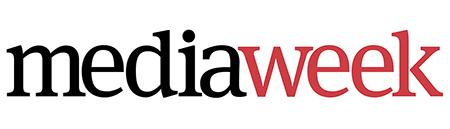 mediaweek logo